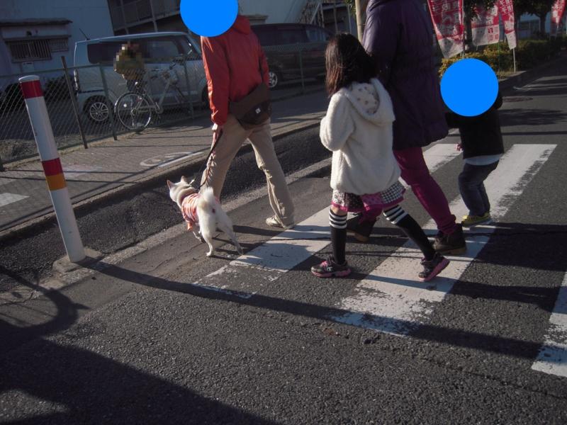 f:id:miyuki1967:20131216105639j:image
