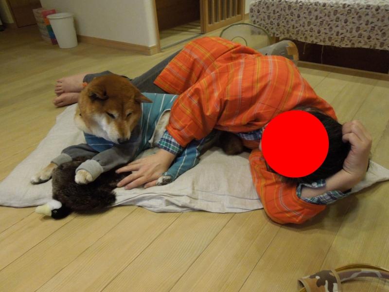 f:id:miyuki1967:20140109111329j:image:w400