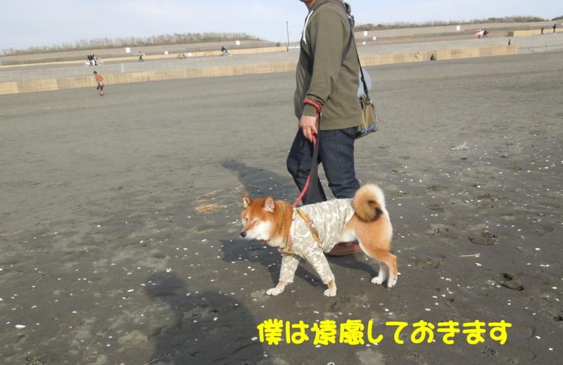 f:id:miyuki1967:20140110104802j:image:w400
