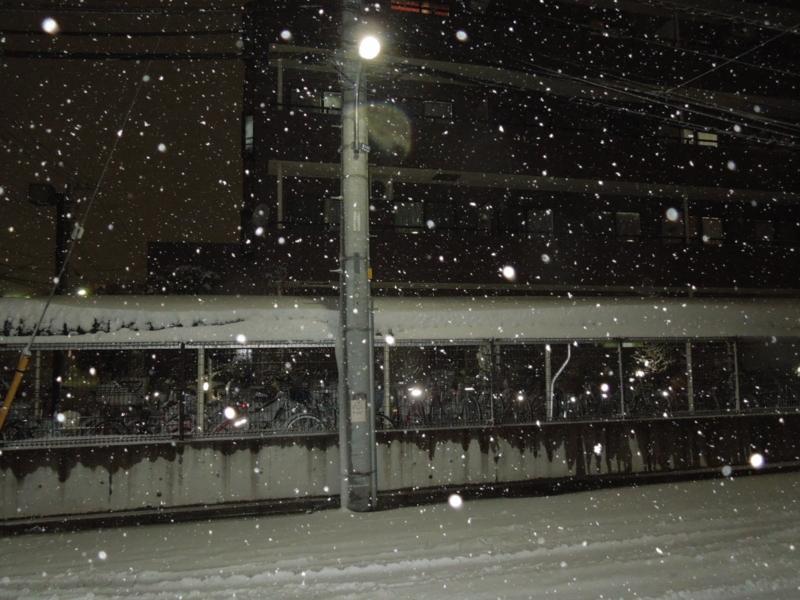 f:id:miyuki1967:20140214221542j:image:w400