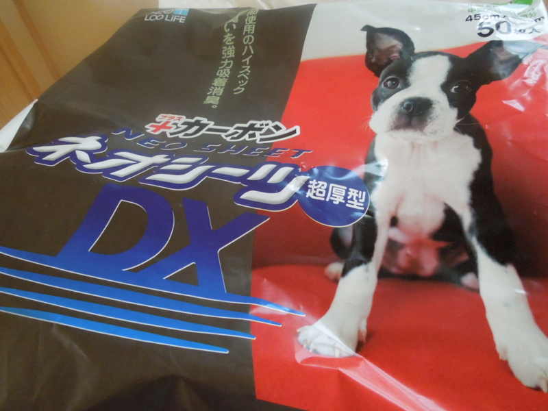 f:id:miyuki1967:20140219075526j:image:w400