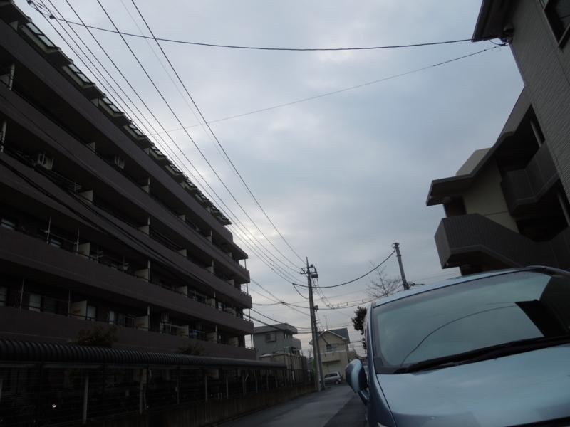 f:id:miyuki1967:20140228064202j:image:w400