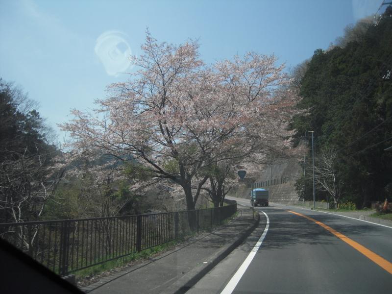 f:id:miyuki1967:20140412120609j:image:w400