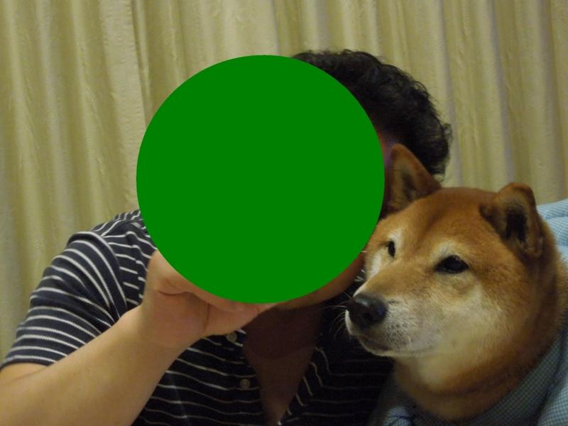 f:id:miyuki1967:20140520115401j:image:w450