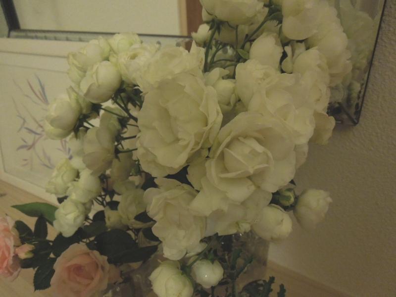 f:id:miyuki1967:20140522114356j:image:w450