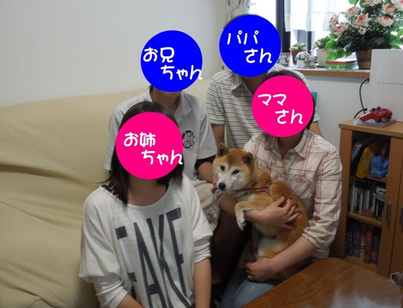 f:id:miyuki1967:20140526100747j:image:w450