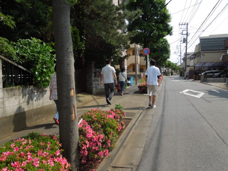 f:id:miyuki1967:20140526103103j:image:w450