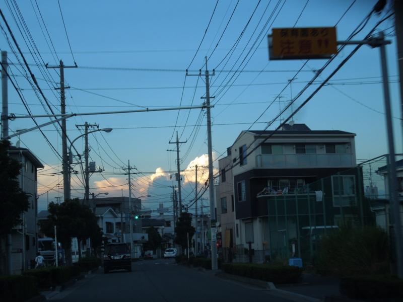 f:id:miyuki1967:20140825101057j:image:w450