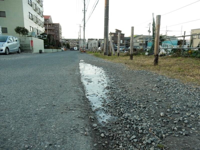 f:id:miyuki1967:20141218103112j:image:w450