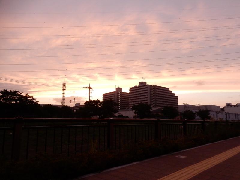 f:id:miyuki1967:20150629104816j:image:w450