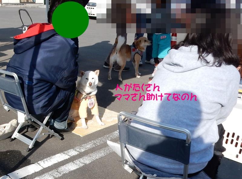 f:id:miyuki1967:20151130091946j:image:w450