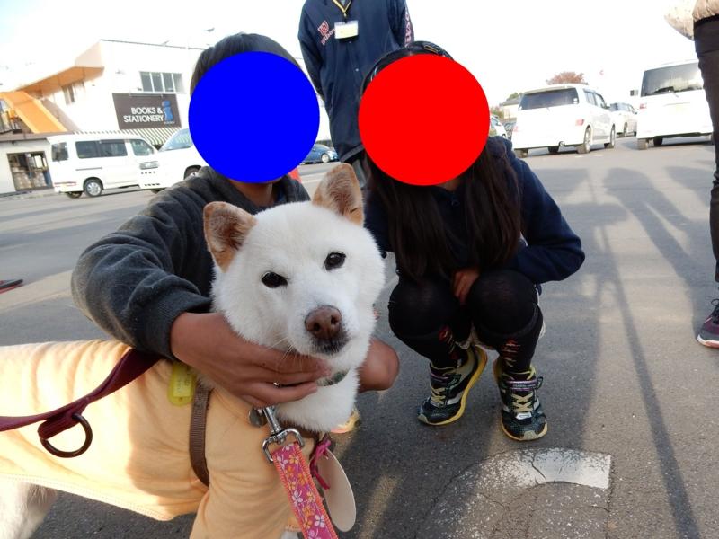 f:id:miyuki1967:20151130091954j:image:w450