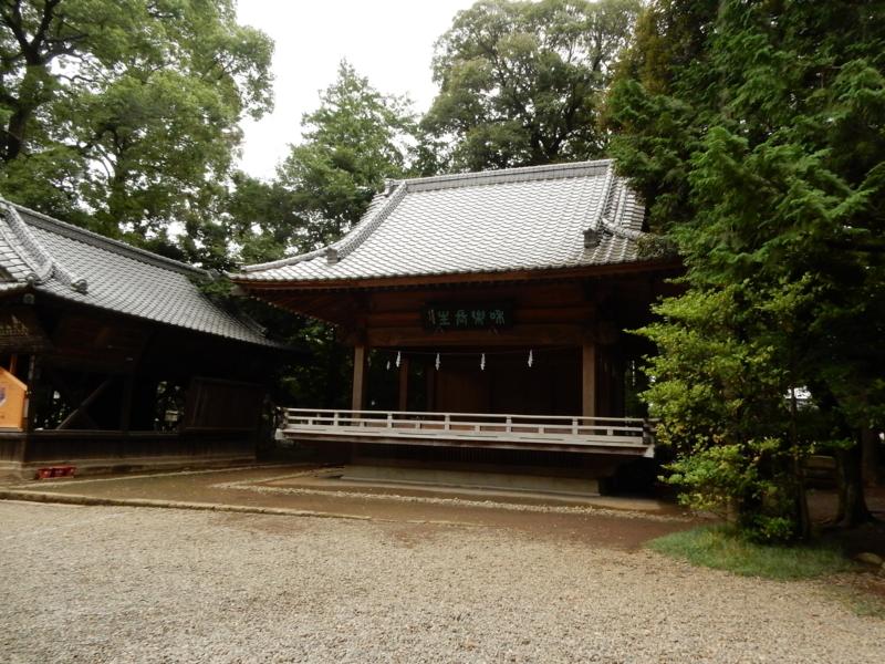 f:id:miyuki1967:20170824084945j:image:w450