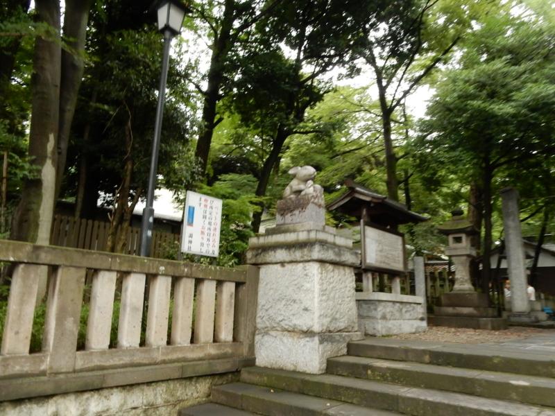 f:id:miyuki1967:20170825111820j:image:w450