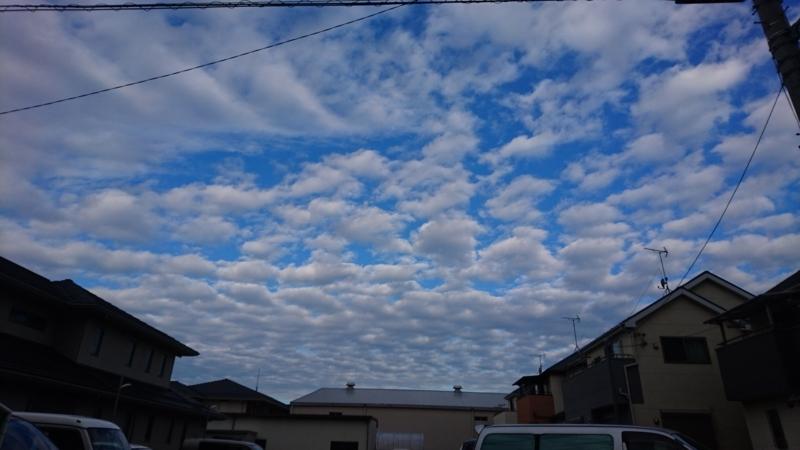 f:id:miyuki1967:20170901112159j:image:w450