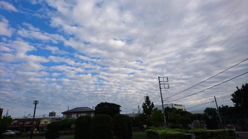f:id:miyuki1967:20170901112202j:image:w450