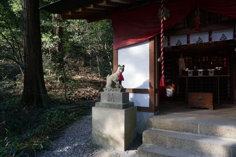 f:id:miyuki1967:20171222124938j:image:w450