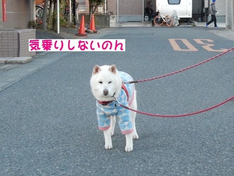 f:id:miyuki1967:20180111102211j:image:w450