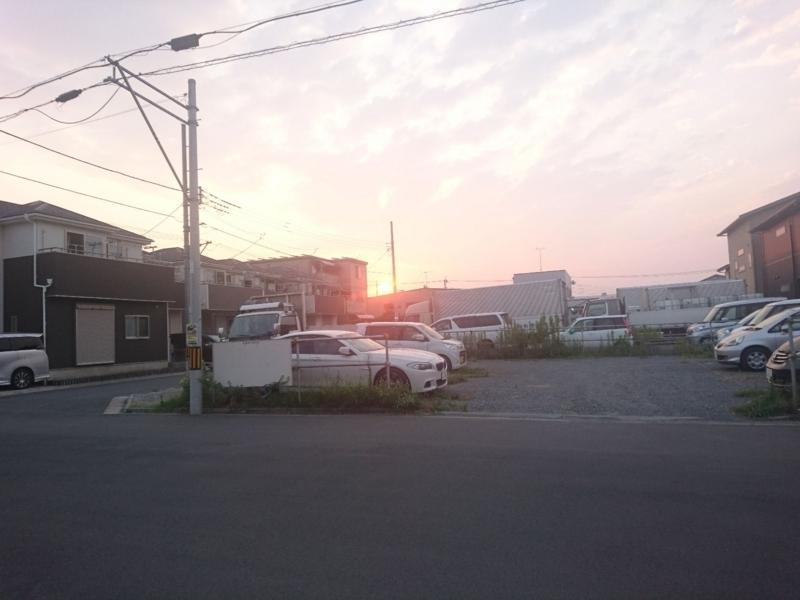 f:id:miyuki1967:20180803105743j:image:w450