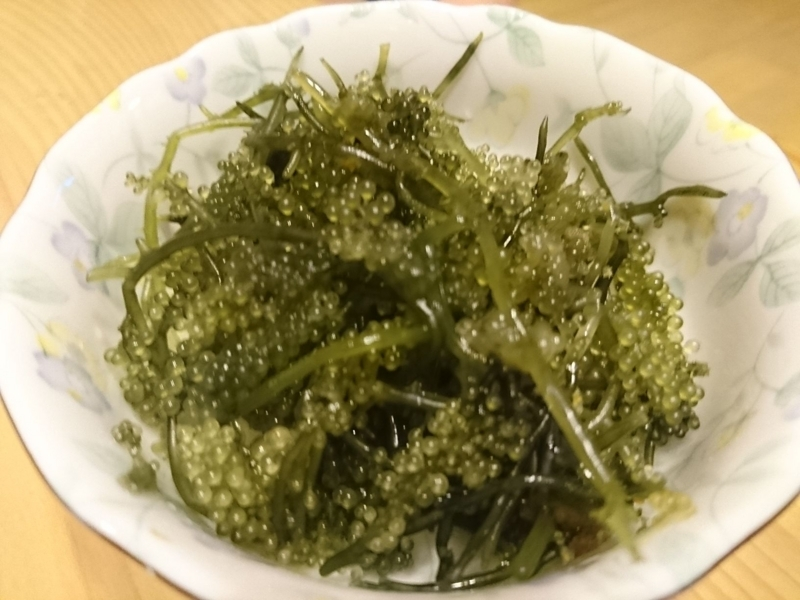 f:id:miyuki1967:20180807115208j:image:w450