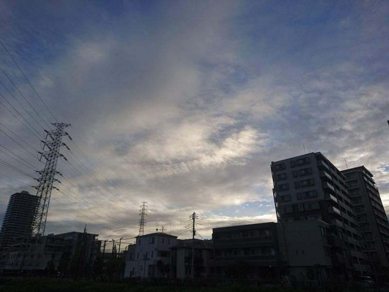 f:id:miyuki1967:20180808105816j:image:w450