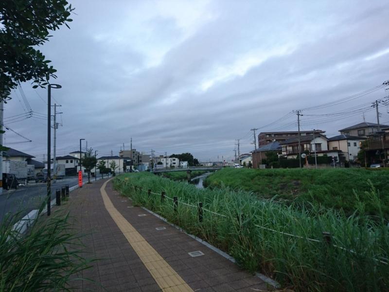 f:id:miyuki1967:20180808105820j:image:w450