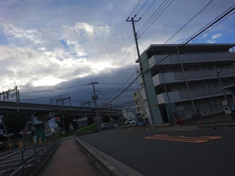 f:id:miyuki1967:20180808112447j:image:w450