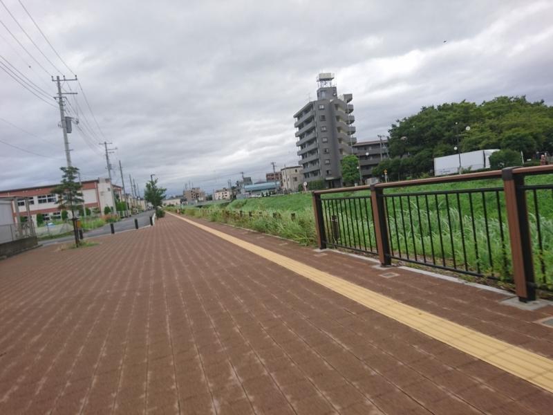 f:id:miyuki1967:20180809113727j:image:w450