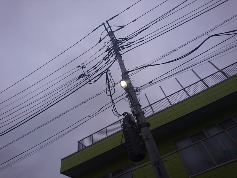 f:id:miyuki1967:20180831165458j:image:w450
