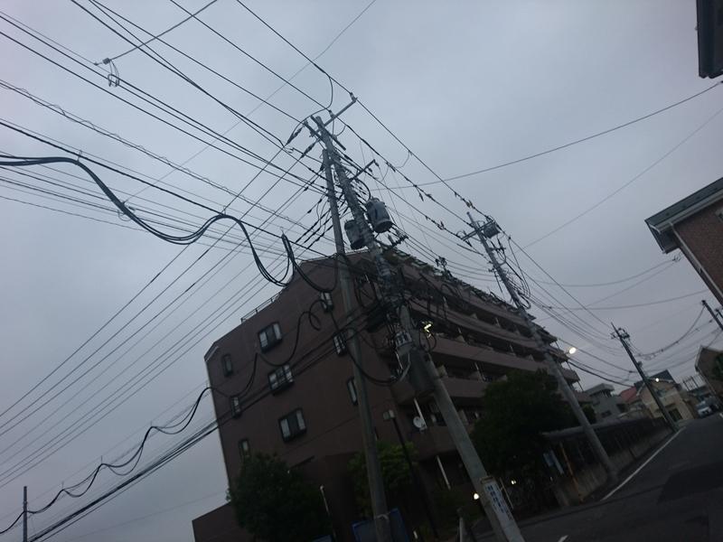 f:id:miyuki1967:20180831165508j:image:w450