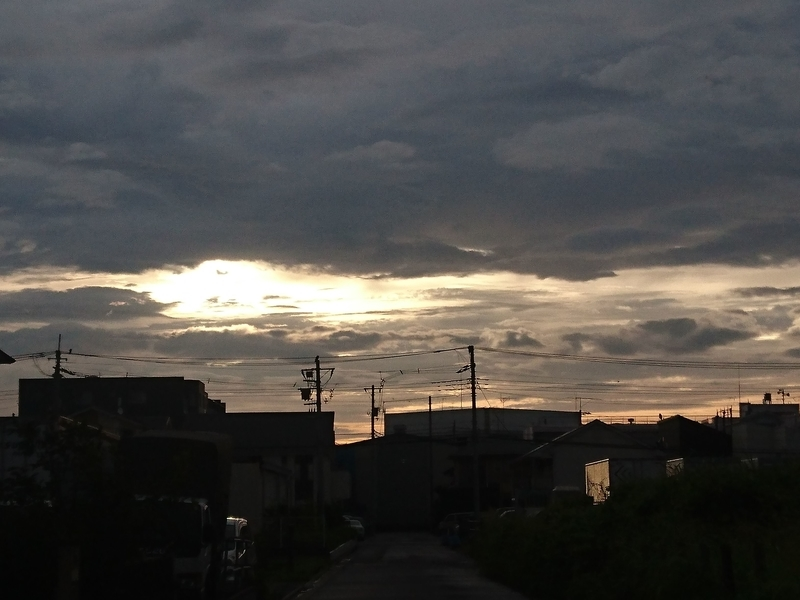 f:id:miyuki1967:20180907100733j:image:w450