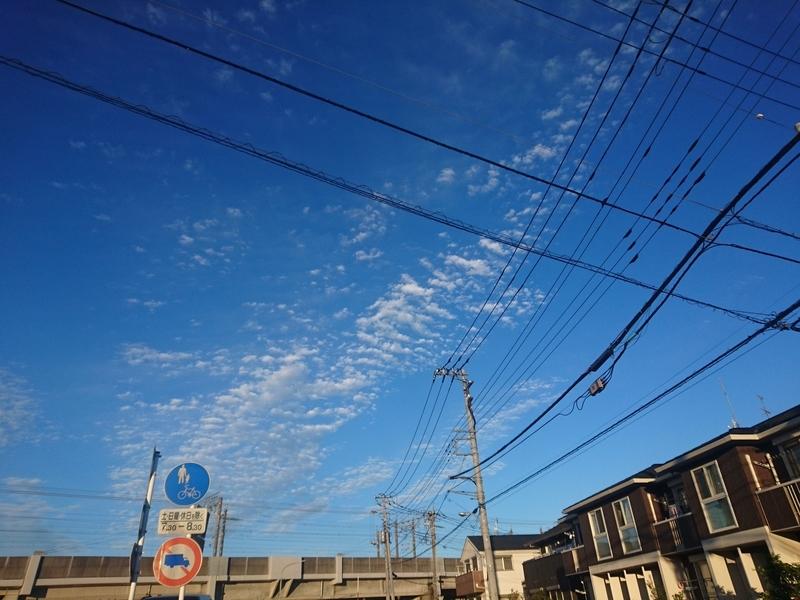 f:id:miyuki1967:20181102121857j:image:w450