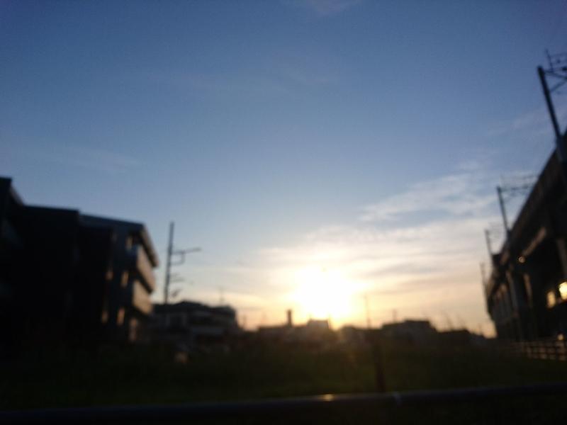 f:id:miyuki1967:20181121101400j:image:w450