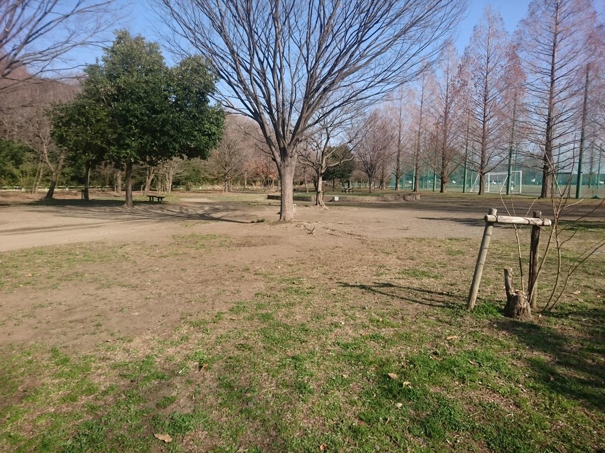 f:id:miyuki1967:20190318112903j:plain:w450