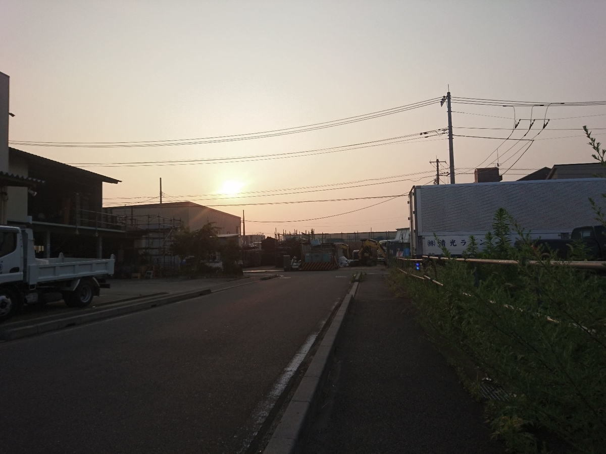 f:id:miyuki1967:20190802104928j:plain:w450