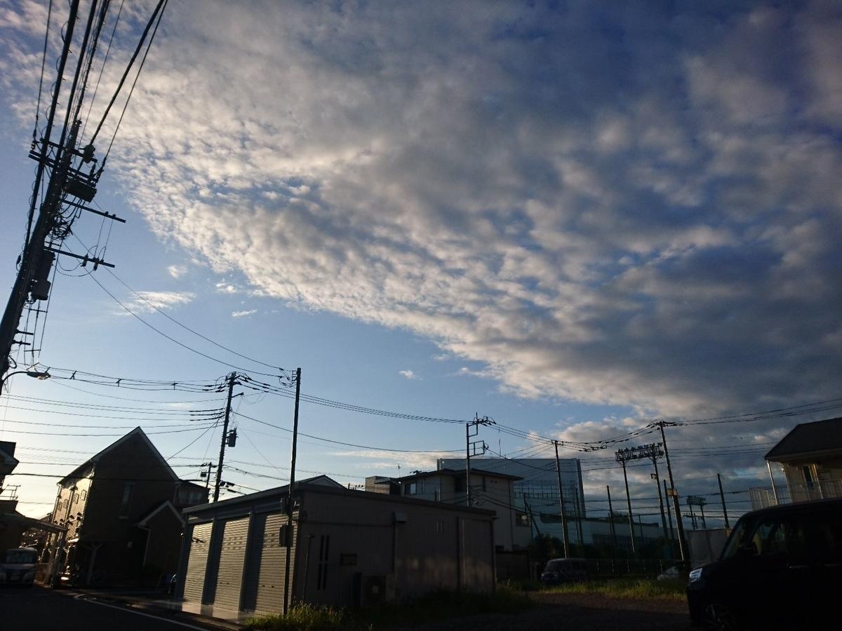 f:id:miyuki1967:20190912105751j:plain:w450