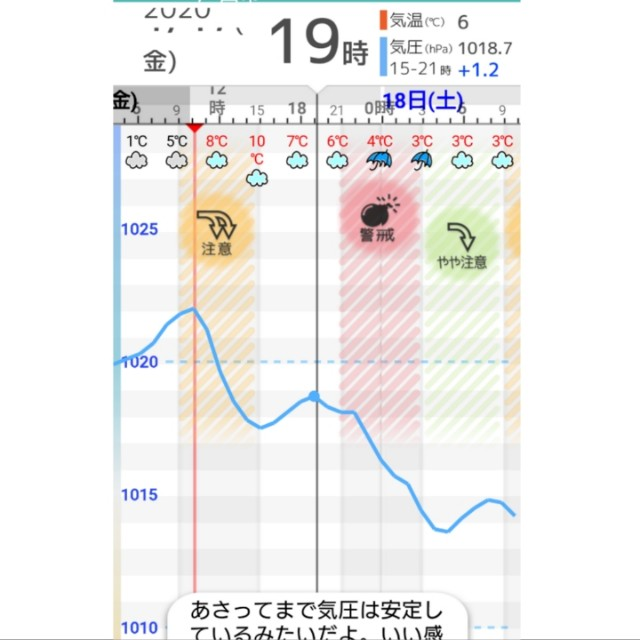 f:id:miyuki1967:20200117101211j:plain:w450