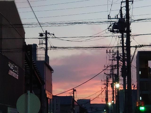 f:id:miyuki1967:20200814164904j:plain:w450