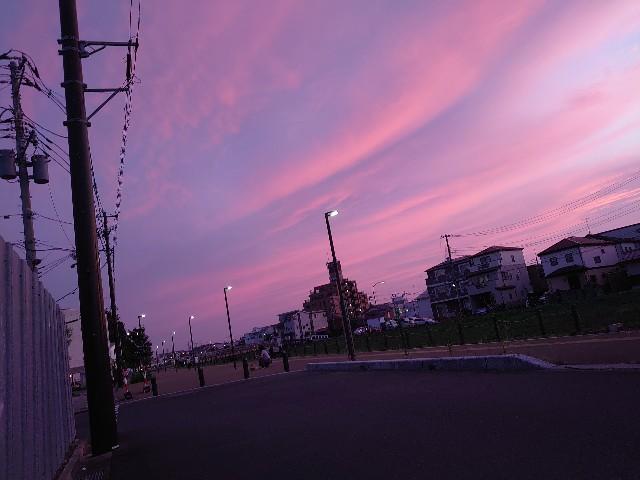 f:id:miyuki1967:20210727164320j:plain:w450