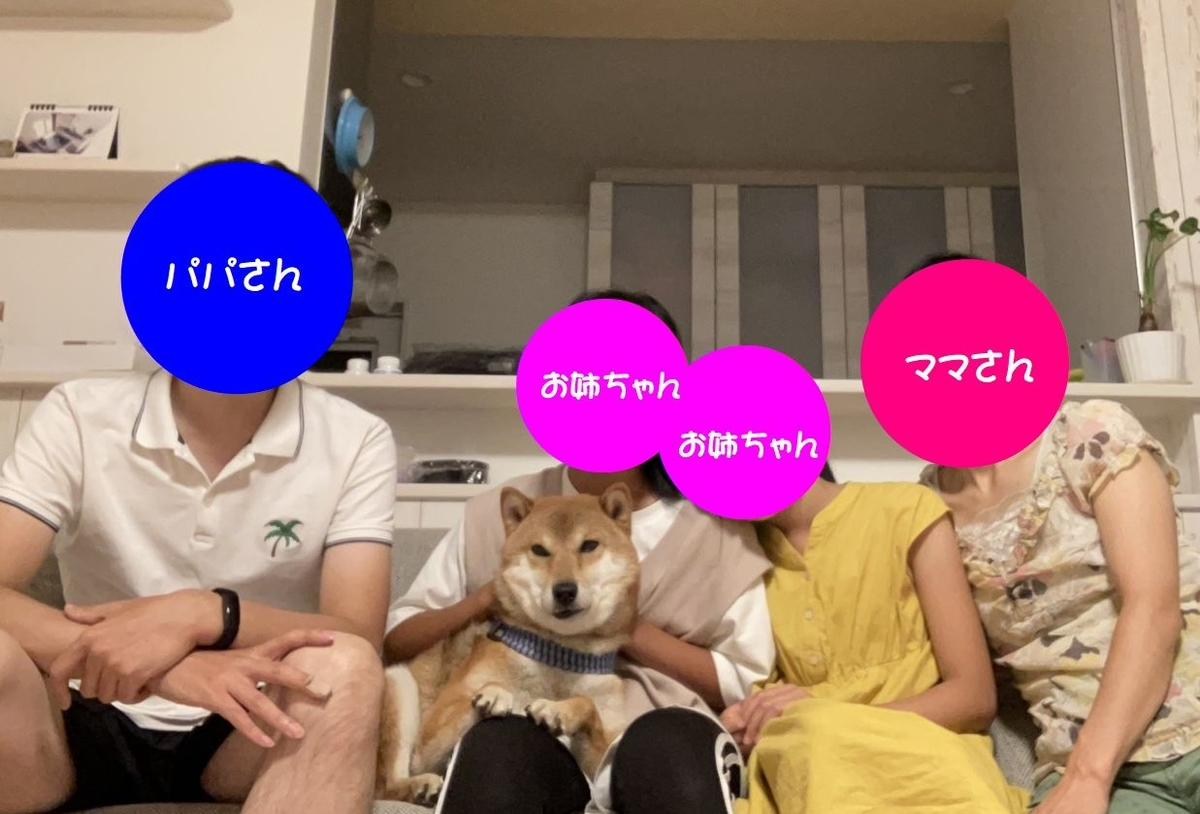 f:id:miyuki1967:20210819132940j:plain:w450