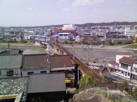 f:id:miyuki_kusanagi:20090605212348j:image