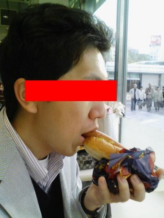 f:id:miyuki_kusanagi:20090605213257j:image