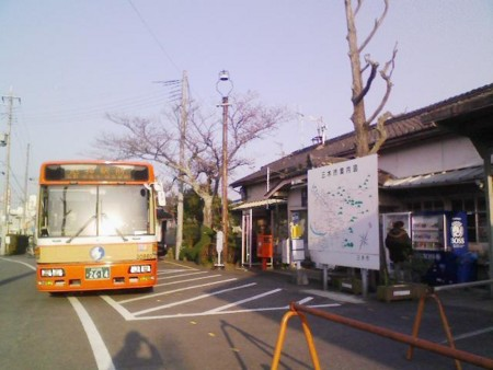f:id:miyuki_kusanagi:20090605213259j:image
