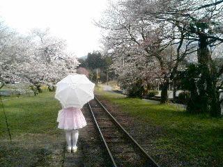 f:id:miyuki_kusanagi:20090605213307j:image