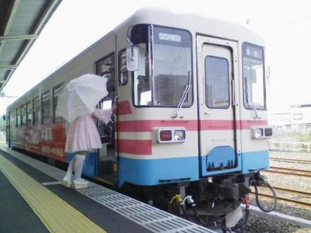 f:id:miyuki_kusanagi:20090605213311j:image