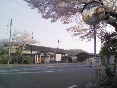 f:id:miyuki_kusanagi:20090605213322j:image