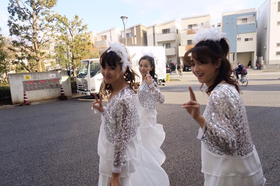 f:id:miyuki_medaka:20190304013530j:plain