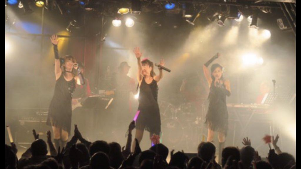 f:id:miyuki_medaka:20190304013634j:plain