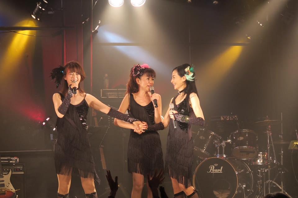 f:id:miyuki_medaka:20190304013648j:plain