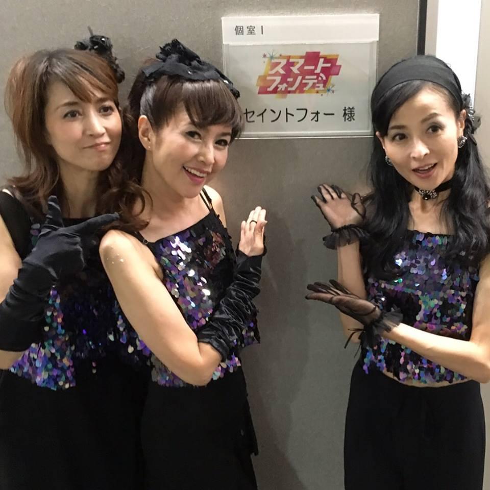 f:id:miyuki_medaka:20190304014805j:plain